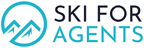 Ski For Agents