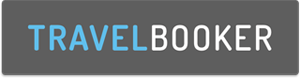 Travel Booker Logo
